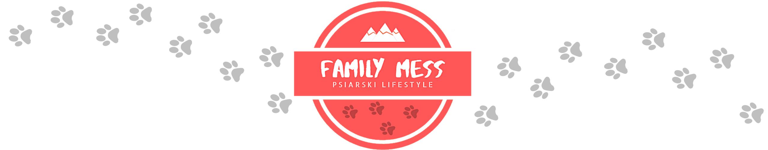 Family Mess